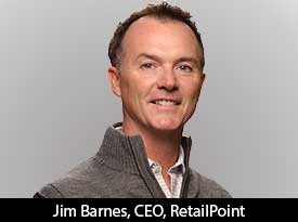 thesiliconreview-jim-barnes-ceo-retailpoint-17