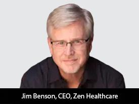thesiliconreview-jim-benson-ceo-zen-healthcare-21.jpg