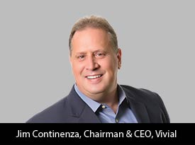 thesiliconreview-jim-continenza-ceo-vivial-19.jpg