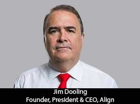 thesiliconreview-jim-dooling-ceo-align-20.jpg