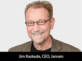 thesiliconreview-jim-kaskade-ceo-janrain-18
