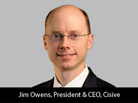 thesiliconreview-jim-owens-ceo-cisive-19.jpg