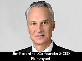 thesiliconreview-jim-rosenthal-ceo-bluevoyant-19