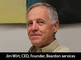 thesiliconreview-jim-wirt-ceo-beardon-services-17