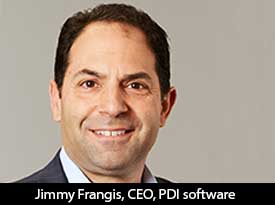 thesiliconreview-jimmy-frangis-ceo-pdi-software-17