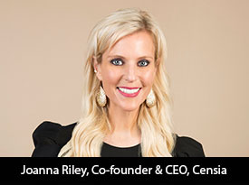 thesiliconreview-joanna-riley-ceo-censia.jpg