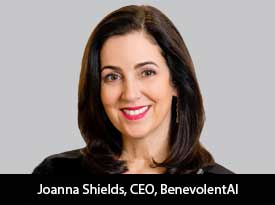 thesiliconreview-joanna-shields-ceo-benevolentai-19.jpg