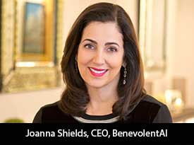 thesiliconreview-joanna-shields-ceo-benevolentai.jpg