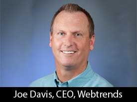 thesiliconreview-joe-davis-ceo-webtrends-17