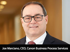 thesiliconreview New York-headquartered Canon Business Process Serv
