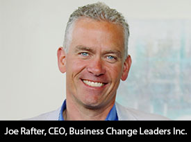 thesiliconreview-joe-rafter-ceo-business-change-leaders-inc-21.jpg