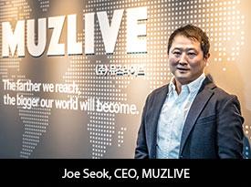 thesiliconreview-joe-seok-ceo-muzlive-21.jpg