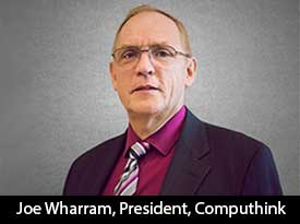 thesiliconreview-joe-wharram-president-computhink-17