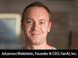 thesiliconreview-johannes-waldstein-ceo-fanai-inc-20.jpg