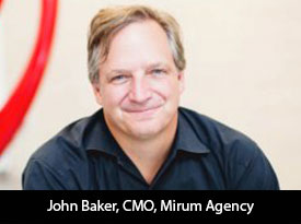 thesiliconreview-john-baker-cmo-mirum-agency-19