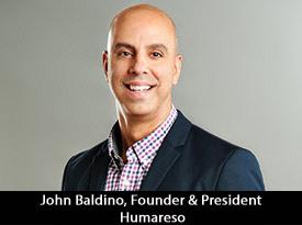 thesiliconreview-john-baldino-founder-president-humareso-2018