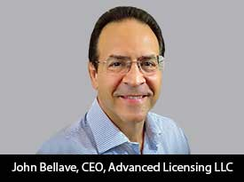 thesiliconreview-john-bellave-ceo-advanced-licensing-llc-20.jpg