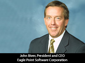 thesiliconreview-john-biver-president-ceo-eagle-point-software-corporation-2017