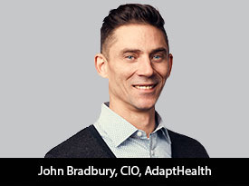 thesiliconreview-john-bradbury-cio-adapthealth-19.jpg