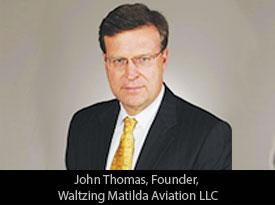 thesiliconreview-john-founder-waltzingi-20.jpg