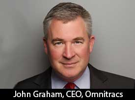 thesiliconreview-john-graham-ceo-omnitracs-17