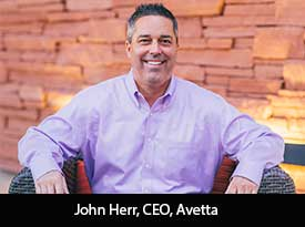 thesiliconreview-john-herr-ceo-avetta-18