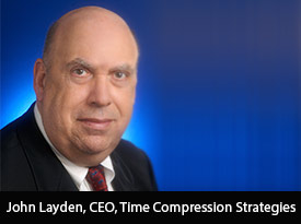 thesiliconreview-john-layden-ceo-time-compression-strategies-2017