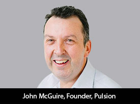 thesiliconreview-john-mcguire-founder-pulsion-19.jpg