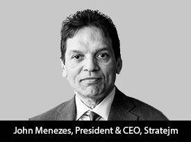 thesiliconreview-john-menezes-ceo-stratejm-19