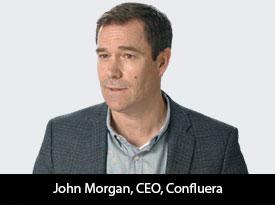 thesiliconreview-john-morgan-ceo-confluera-21.jpg