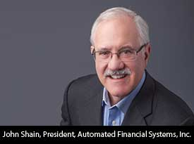 thesiliconreview-john-shain-president-automated-financial-systems-2017