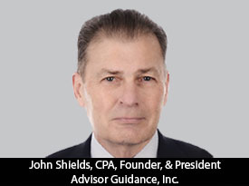 thesiliconreview-john-shields-cpa-founder-advisor-guidance-inc-19