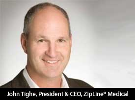 thesiliconreview john tighe ceo zipline medical 17