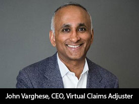 thesiliconreview-john-varghese-ceo-virtual-claims-adjuster-21.jpg