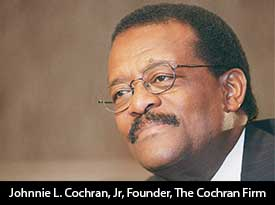 thesiliconreview-johnnie-l-cochran-jr-founder-the-cochran-firm-17