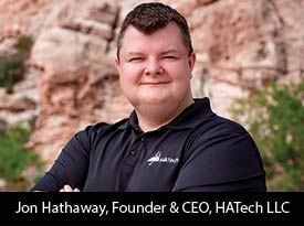 Transforming DevOps to Achieve Excellence: HATech LLC