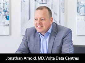 thesiliconreview-jonathan-arnold-md-volta-data-centres-19.jpg