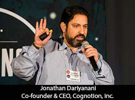 thesiliconreview-jonathan-dariyanani-ceo-cognotion-inc-20.jpg
