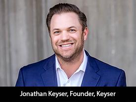 thesiliconreview-jonathan-keyser-founder-keyser-21.jpg
