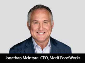 Motif FoodWorks is Rewriting the Food Design Rules Through its Innovations
