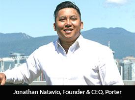 thesiliconreview-jonathan-natavio-founder-ceo-porter-2018