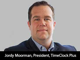 Thesiliconreview Allowing organizations to track time, save money, and prevent stressful attendance management issues: Data Management, Inc. – TimeClock Plus