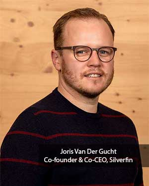thesiliconreview-joris-van-der-gucht-co-ceo-silverfin-21