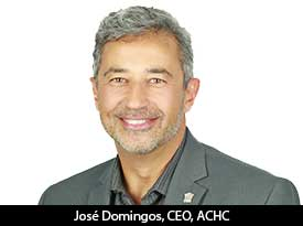 thesiliconreview-jos%C3%A9-domingos-ceo-achc-17