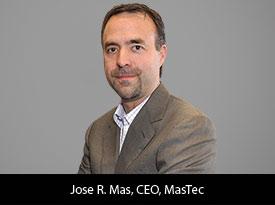 thesiliconreview-jose-r-mas-ceo-mastec-cover-19