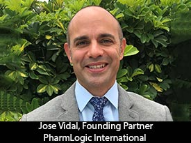 Serving the Life-Sciences Sector: PharmLogic International Combines Cutting-Edge Cloud-Based Technology and Solutions Expertise to Manage Industry's Complex Data and Analytics Landscape