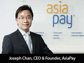 thesiliconreview-joseph-chan-ceo-asiapay-18