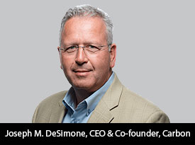 thesiliconreview-joseph-m-desimone-ceo-carbon-19