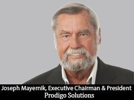 thesiliconreview-joseph-mayernik-president-Prodigo-solutions-20