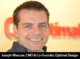 thesiliconreview-joseph-wascow-co-founder-optimal-design-17